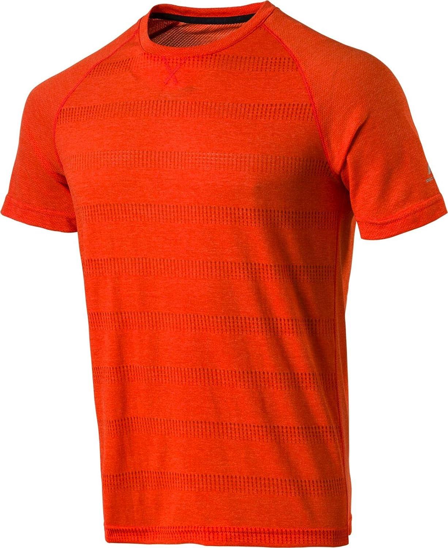 Pro Touch Herren AFI T-Shirt