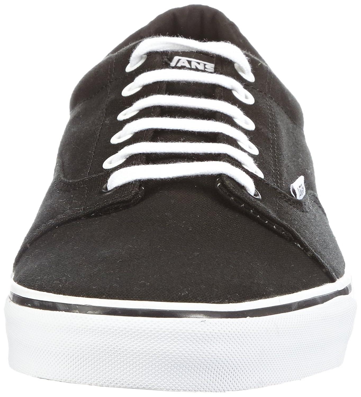 fdf63fe7fc Buy mens vans kress trainers