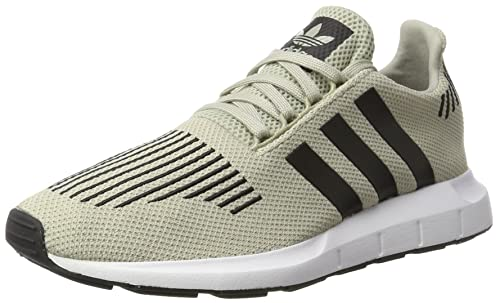 Swift De Gimnasia es Hombre Para Run Zapatillas Amazon Adidas q4Axpawfw