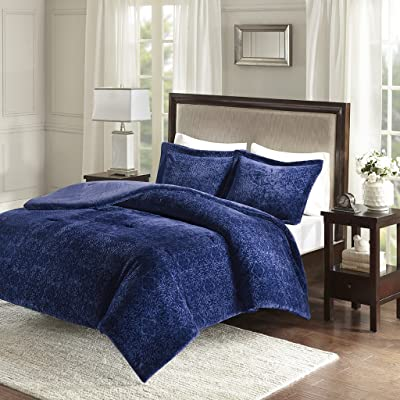 New Bedroom Bedding Sets Collection