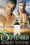 September (Pride and Joy) (Volume 1)