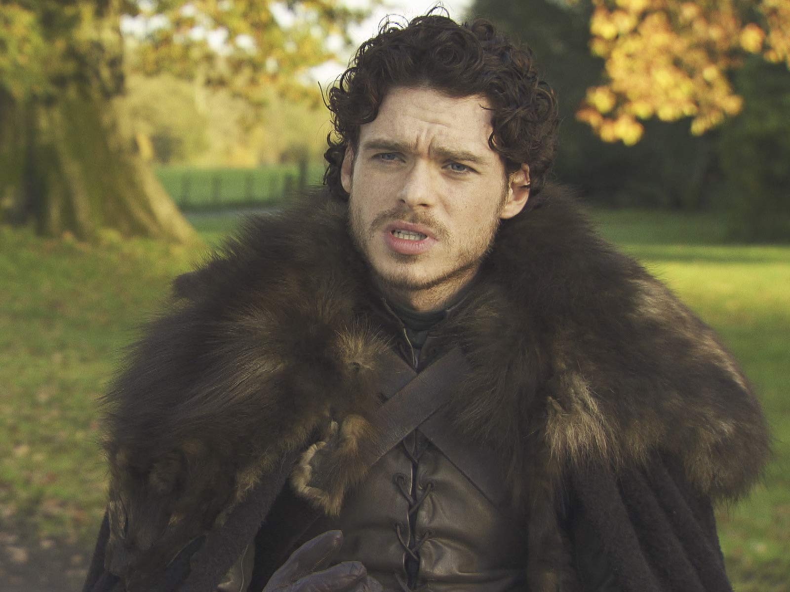 Watch Game Of Thrones Season 1 Prime Video