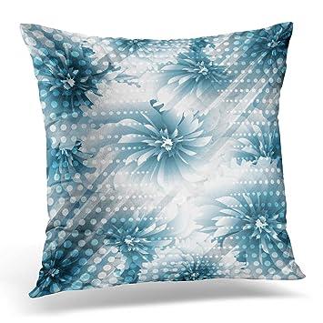 Amazon.com: Funda de almohada con diseño de emvencimiento en ...