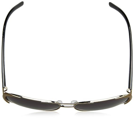 dfd9608ad137a MICHAEL KORS Unisex-Adult s Sadie I Sunglasses