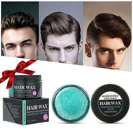 creme pour les cheveux homme