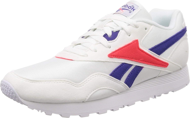 Reebok Men's Rapide Mu Sneaker: Amazon