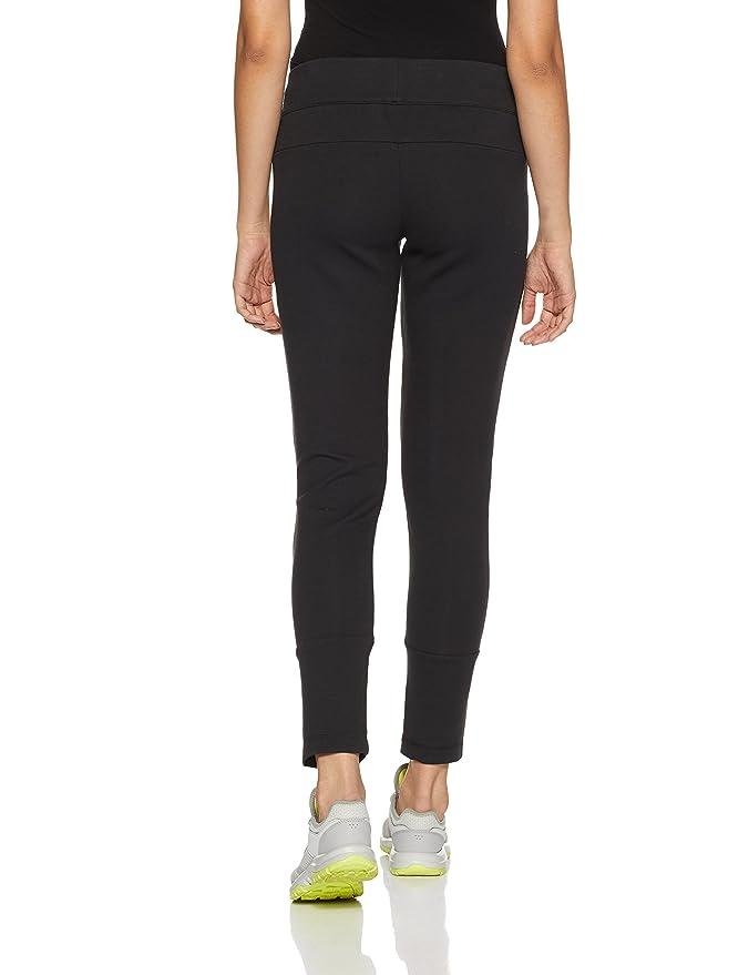 adidas Zne Slim Pant, Pantaloni Donna: Amazon.it: Abbigliamento
