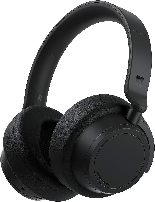 surface headphones 2 bestellen