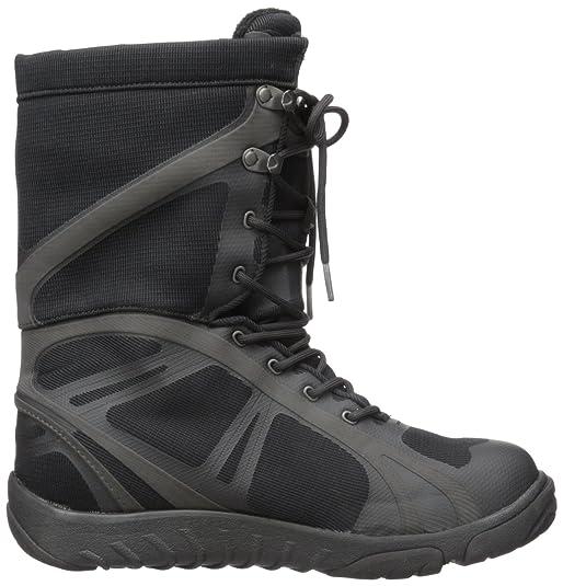 Men's Pursuit Shadow Lace Mid Hunting Shoes