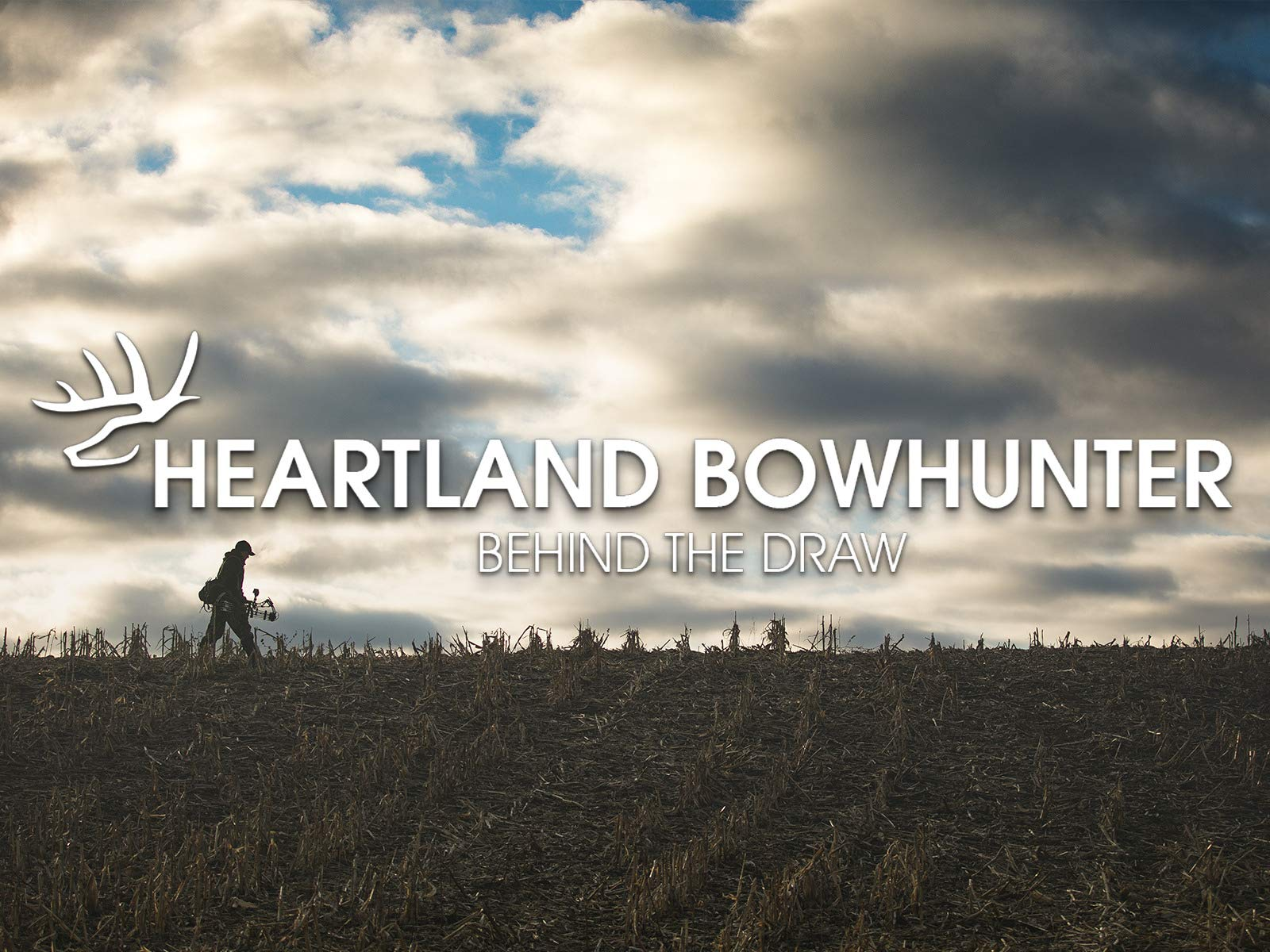 Heartland Bowhunter - Behind The Draw