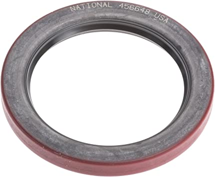 National 710493 Oil Seal