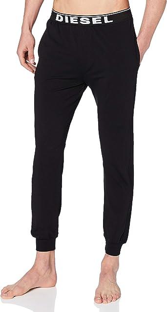 Diesel UMLB-JULIO, Pantalones de Pijama para Hombre