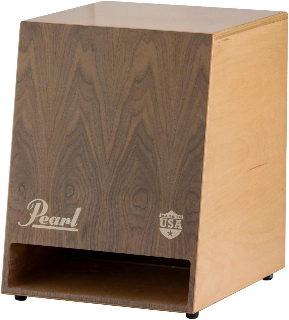 inch PBC1914SBS Pearl Cajon