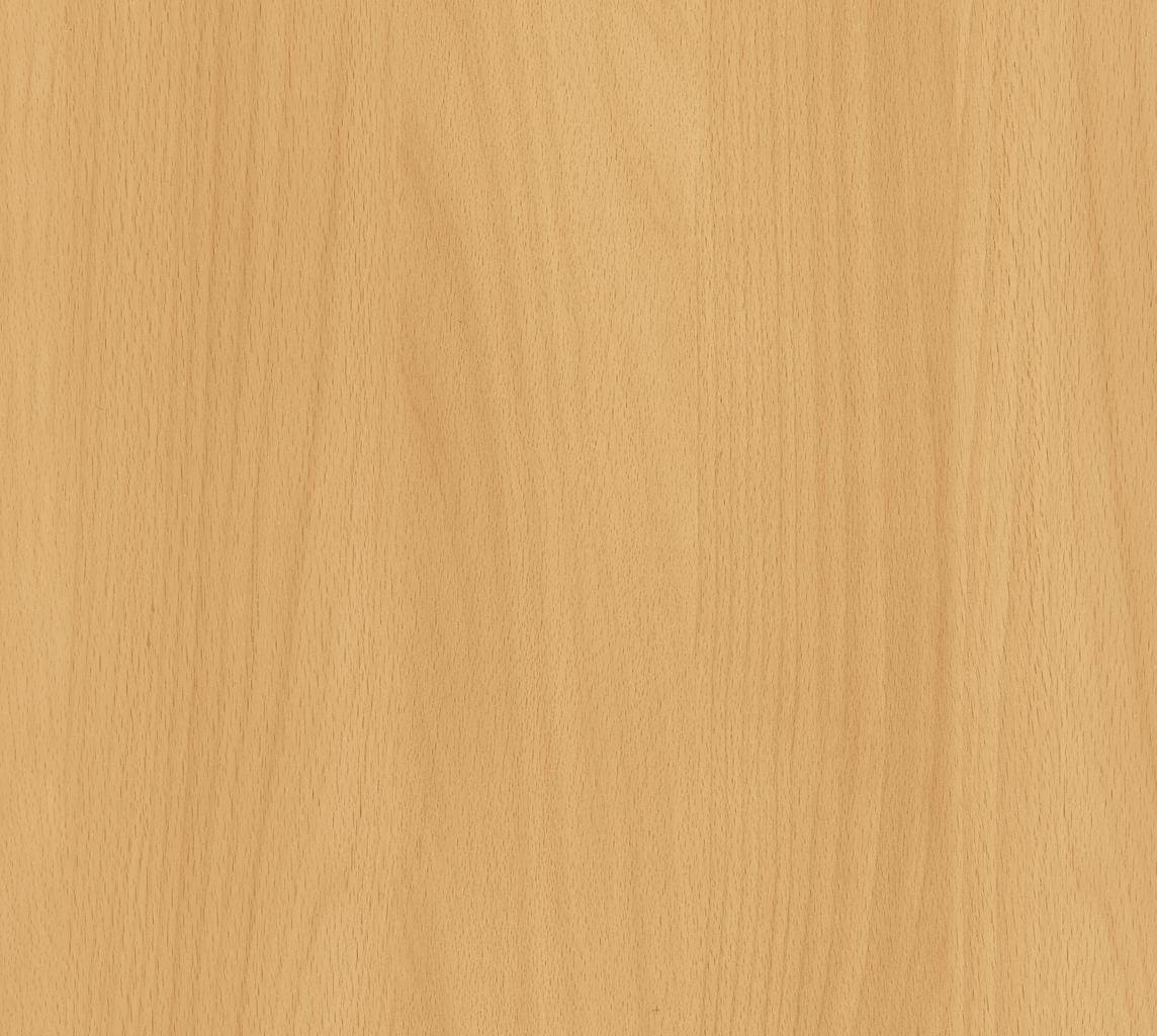 d-c-fix® Sticky Back Plastic (self adhesive vinyl film) Woodgrain Tirol Beech 90cm x 2.1m 346-5295 Konrad Hornschuch AG