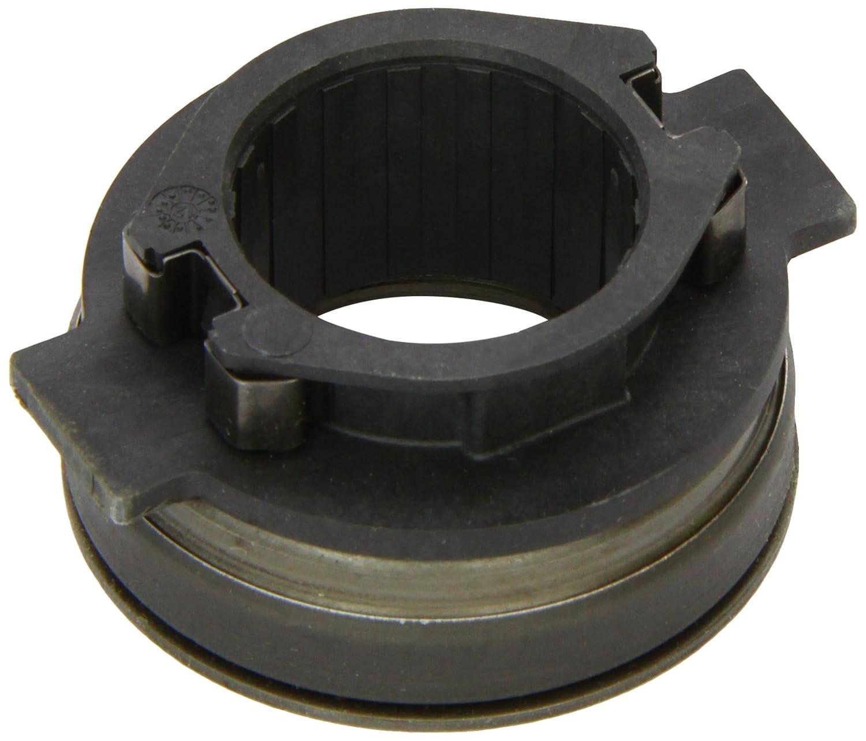 LUK 500007110 Clutch Release Bearing