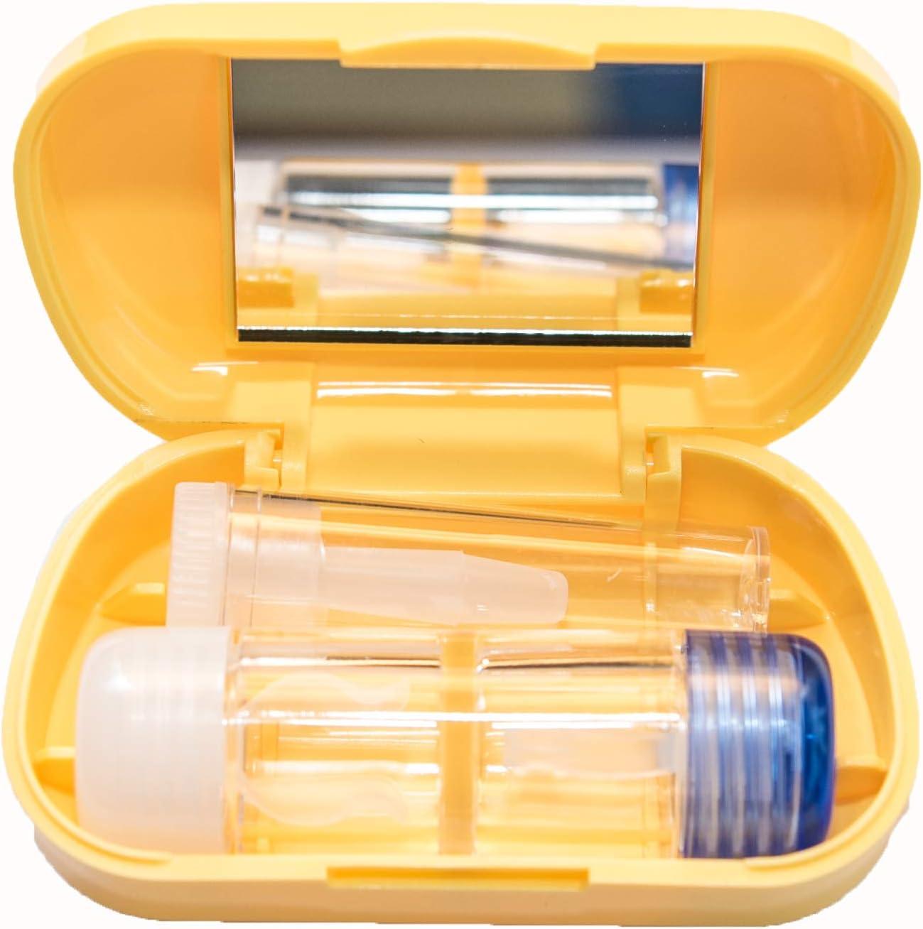 SeeCle SE-418122-HZ lentilles de rechange pour masques argent effet miroir compatible pour masque Just1 Iris//Vitro