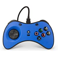 FUSION WIRED FIGHTPAD (PS4)