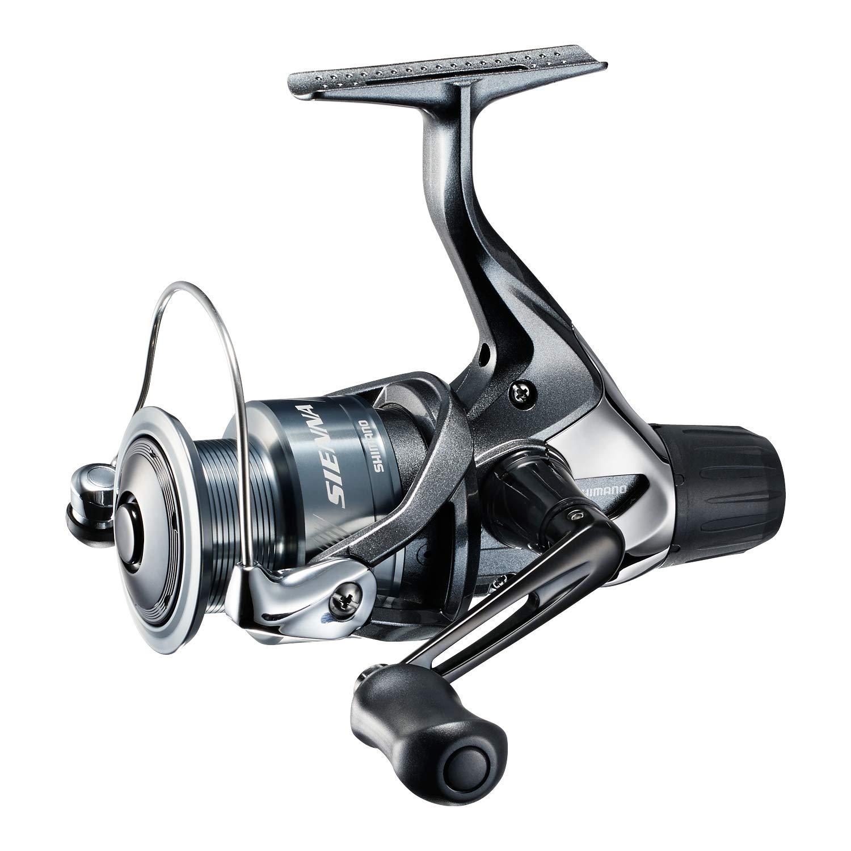 Shimano Sienna 2500RE Spinning Fishing Reel