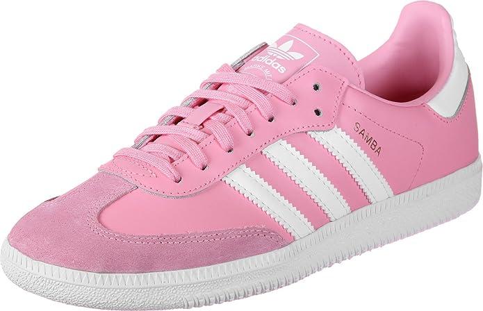 samba og shoes kids