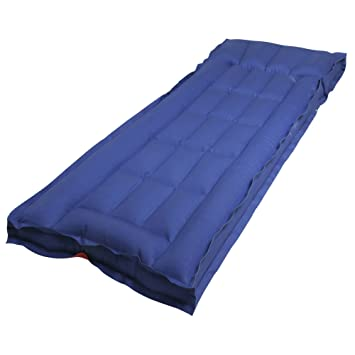 matelas gonflable 180 x 200