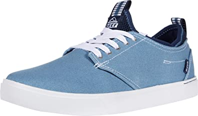 Reef Men's Discovery Sneakers