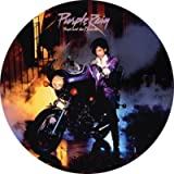 Purple Rain (Vinyl)