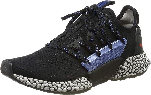 PUMA Hybrid Rocket Aero, Zapatillas de Running para Hombre ...