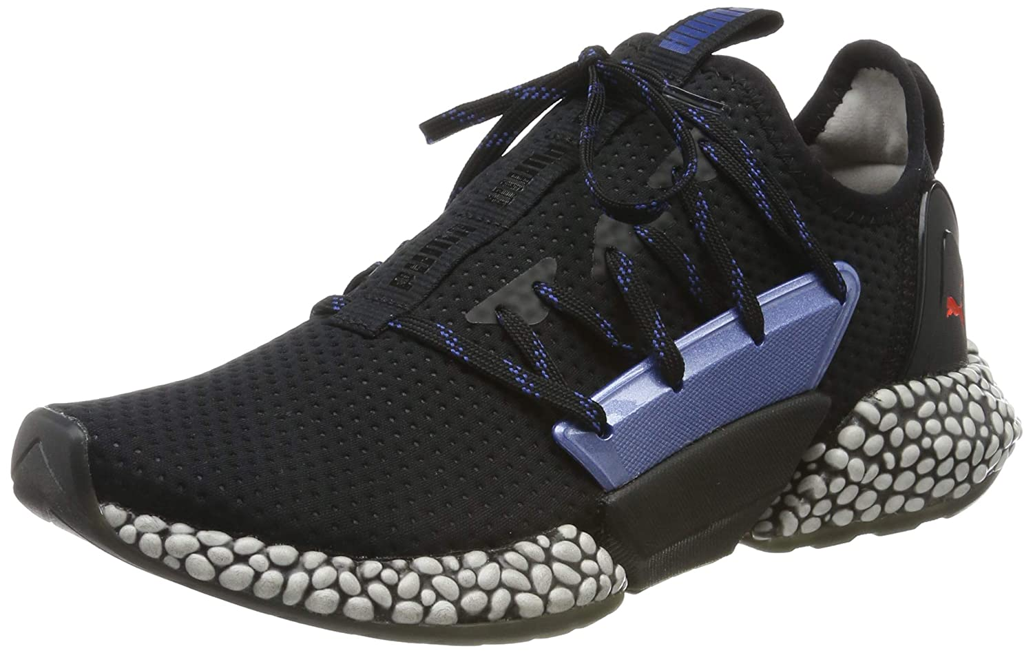 Puma Men's Hybrid Rocket Aero Running Shoes