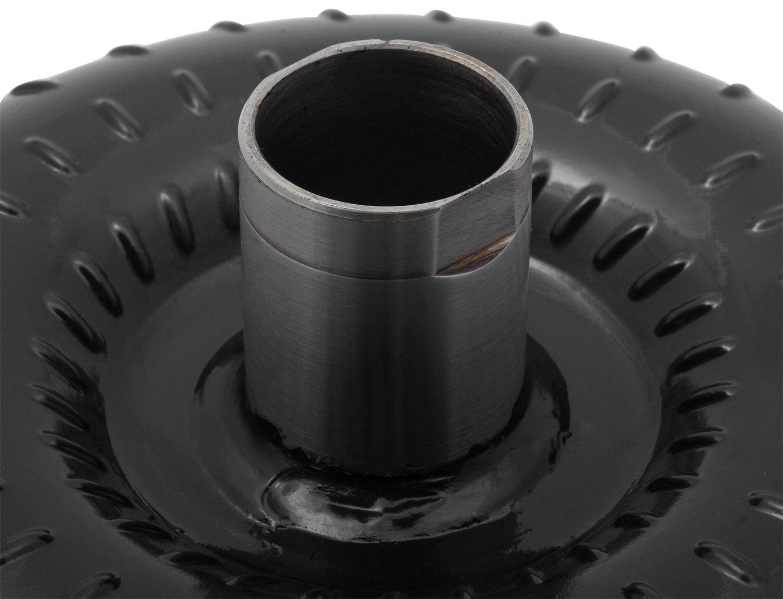 Hays 97-2G24Q Race Torque Converter
