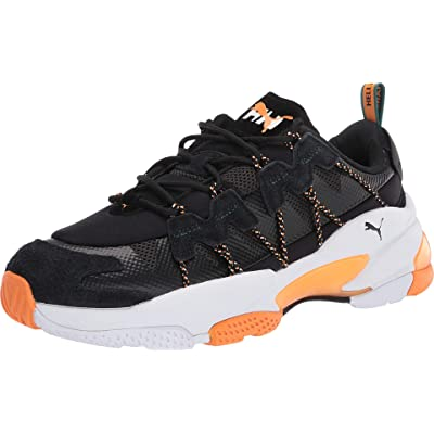 PUMA LQD Cell Omega Helly Hans: Shoes