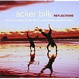 Reflections -  Acker Bilk
