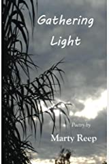 Poetry: Gathering Light: Poems to Make You Smile Kindle Edition