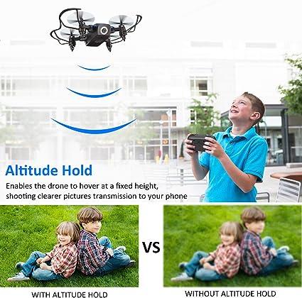 HALOFUNO  product image 2