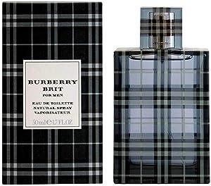 BURBERRY Brit Eau De Toilette for Him