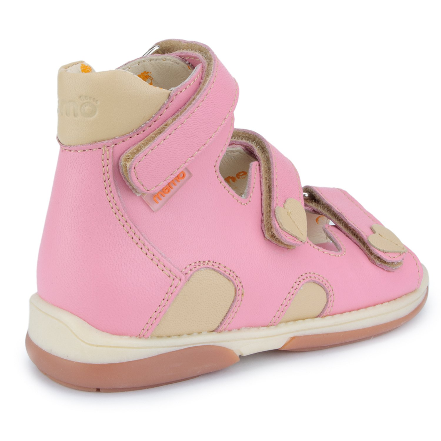 Dynamic Happy Spring And Autumn Female Baby 0-1 Years Old Canvas Soft Bottom Baby Toddler Shoes Buy One Get One Free Mother & Kids
