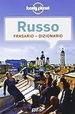 Russo. Frasario dizionario
