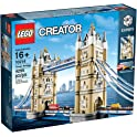 LEGO Creator Expert Tower Bridge
