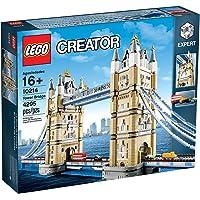 LEGO Creator Expert Tower Bridge