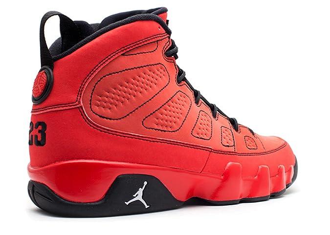 e5ea279795ff Nike Men s Pocket Fly Dm Competition Running Shoes