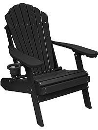 Adirondack Chairs : Patio Furniture : Amazon.com