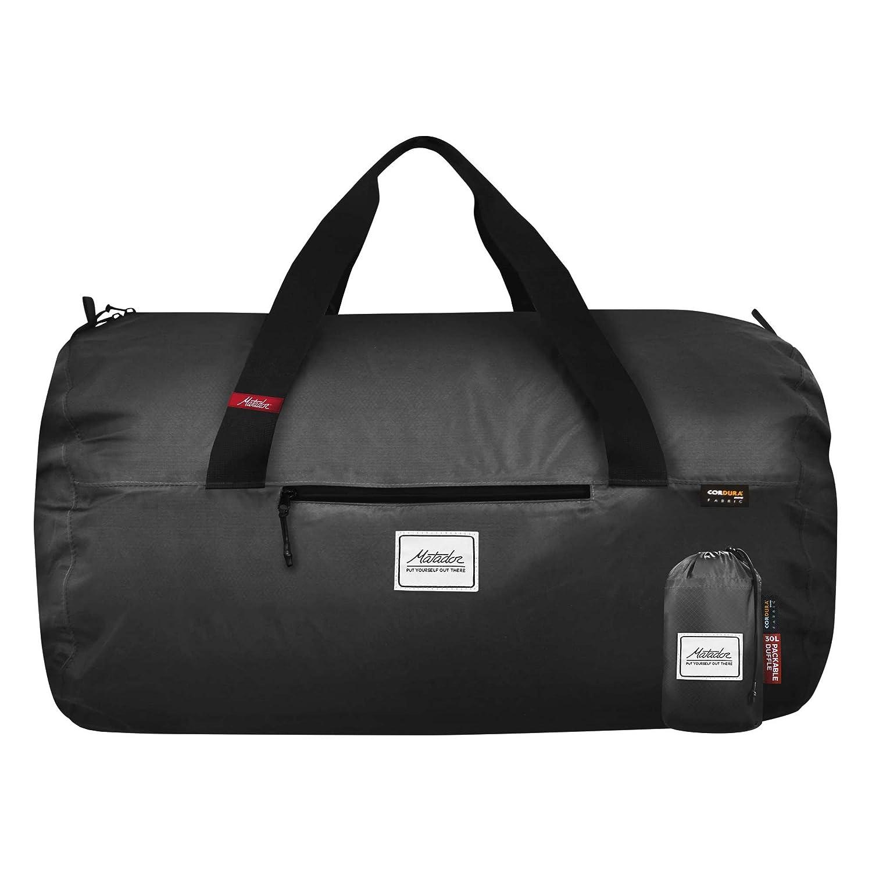 Transit30 Packable Duffle Bag 30L: Amazon.