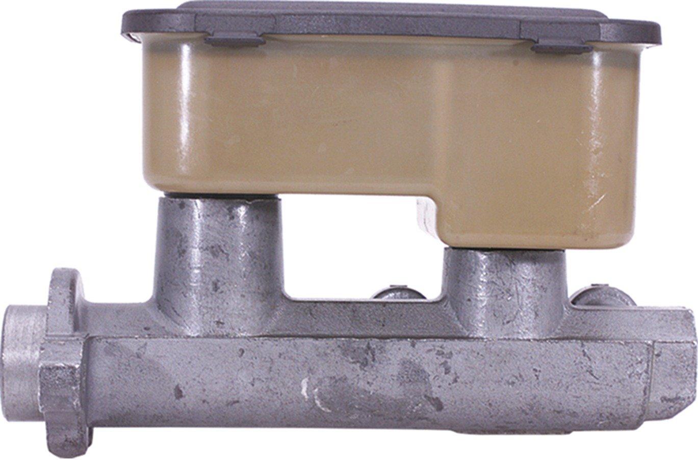 Cardone 10-2763 Remanufactured Master Cylinder