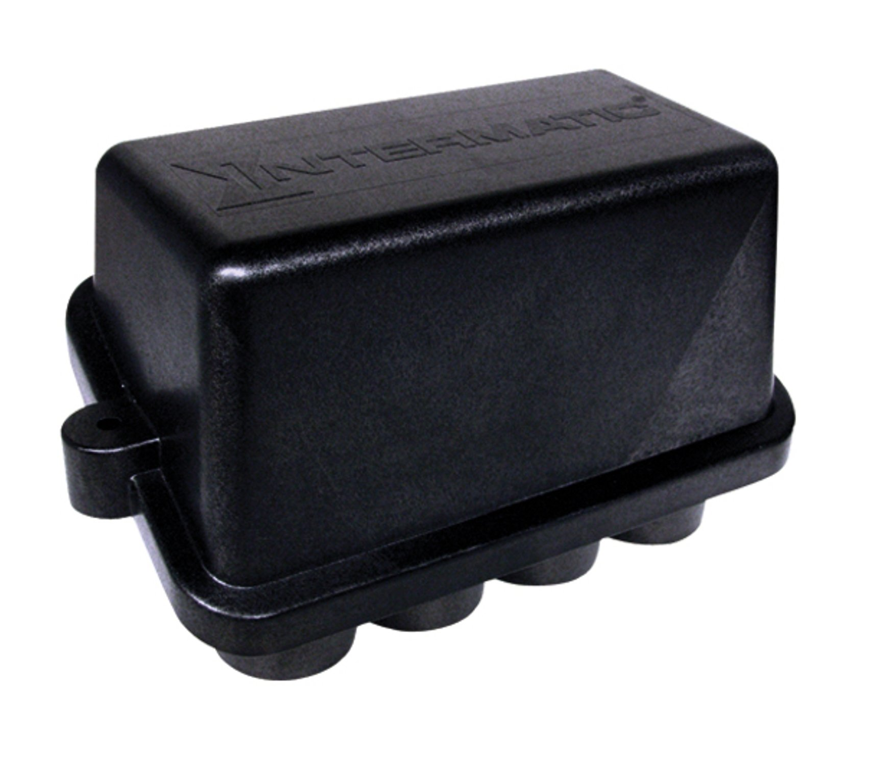 Intermatic PJB4175 4-Light Pool/Spa Junction Box