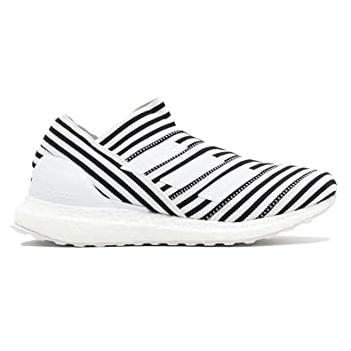 fefdece624b0 adidas Nemeziz Tango 17+ 360AGILITY Turf Shoes  FTWWHT  (6.5)
