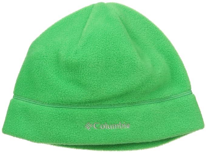 Amazon.com  Columbia Girls  Big Youth Fast Trek Hat  Clothing 71ee3dfe64c9
