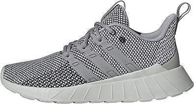adidas Questar Flow K, Zapatillas de Running Unisex Adulto: Amazon.es: Zapatos y complementos