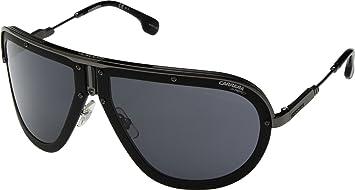 Gafas de Sol Carrera CA AMERICANA DARK RUTHENIUM ...