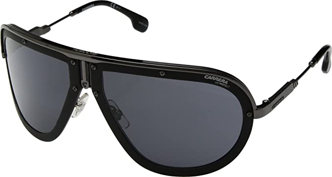 3a8d01f68e23 Image Unavailable. Image not available for. Colour: Carrera Gradient Square Men's  Sunglasses ...