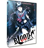 Blood C: The Last Dark [DVD]