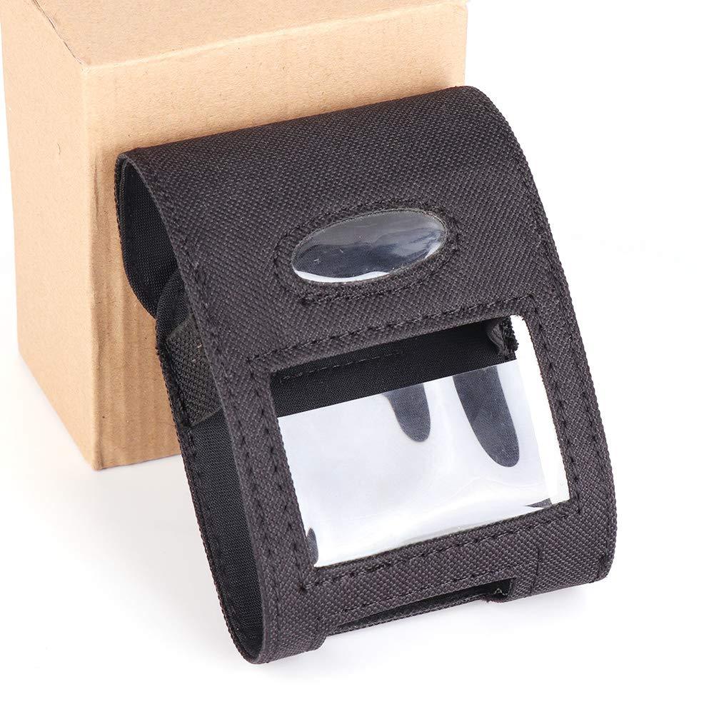 Yoton Protective Case for Bluetooth Portable Mini Mobile Printer IMP006 Thermal Printer/POS Receipt Printer